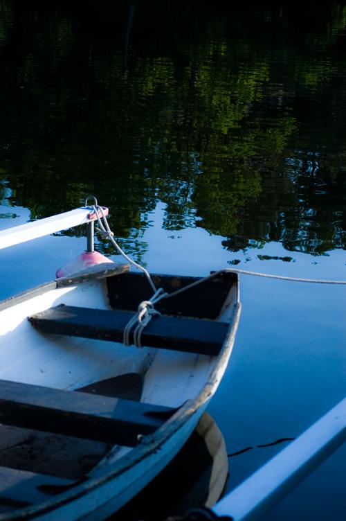 annaK's Båtåk