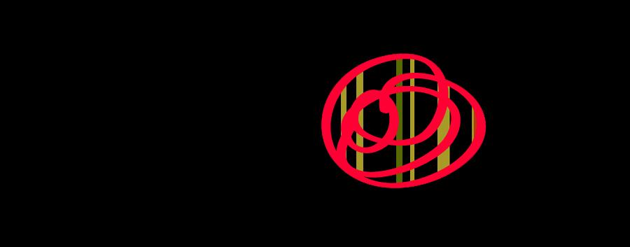 Pink NADA 2